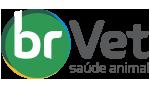 Logo brVet