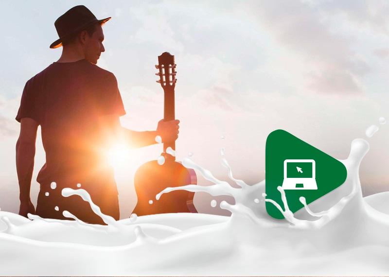 Conheça as músicas nacionais que mais retratam a vida no campo!